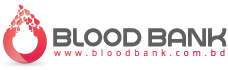 Blood Bank Bangladesh